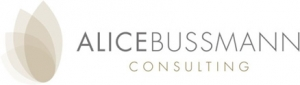 Alice Bussmann Consulting