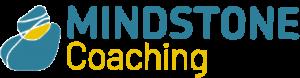 Mindstone Coaching