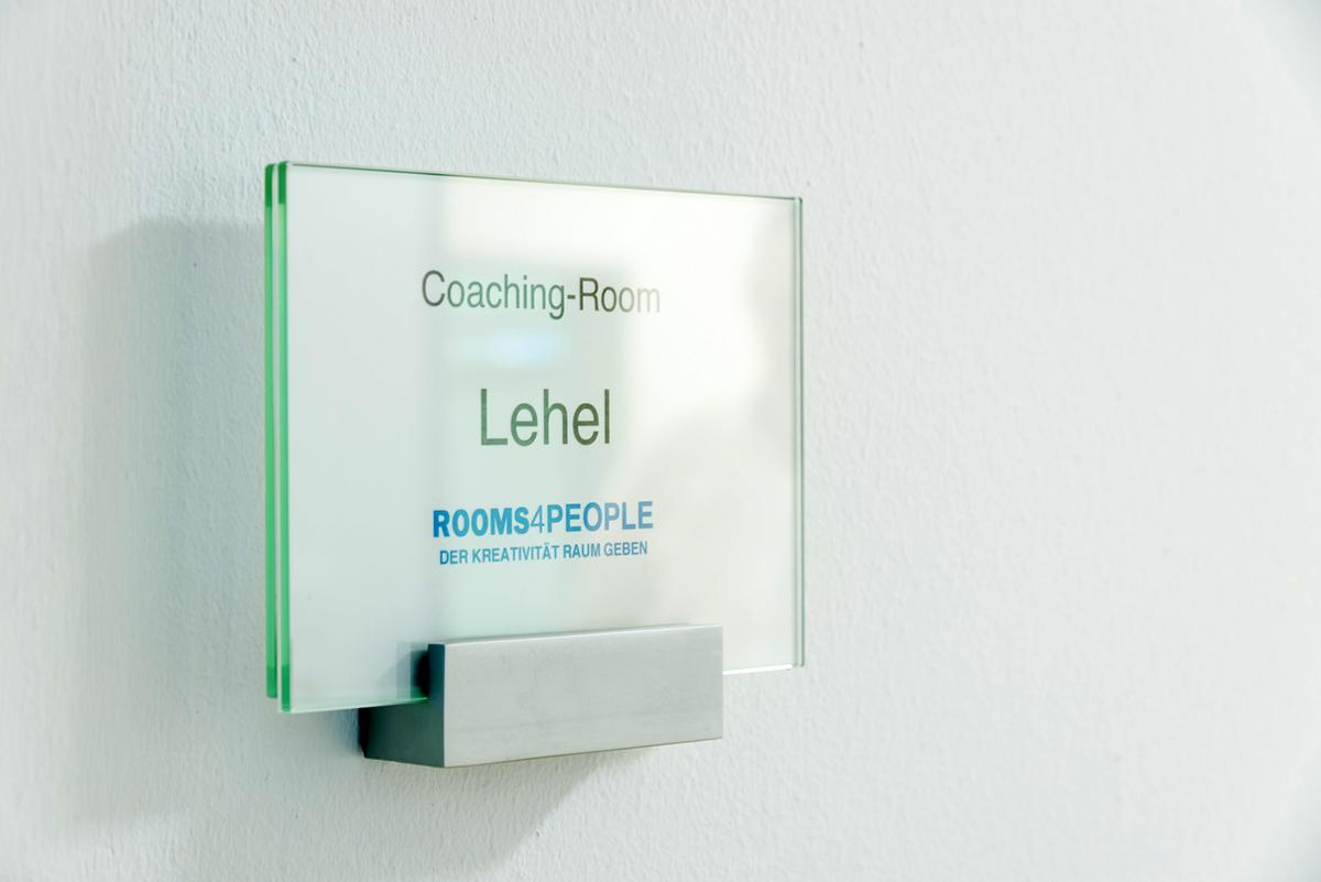 Room Lehel