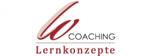 LW Coaching