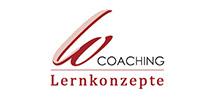 LW Coaching